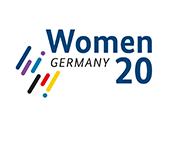 W20 Germany 2017