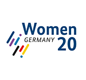 W20 Germany 2017 logo
