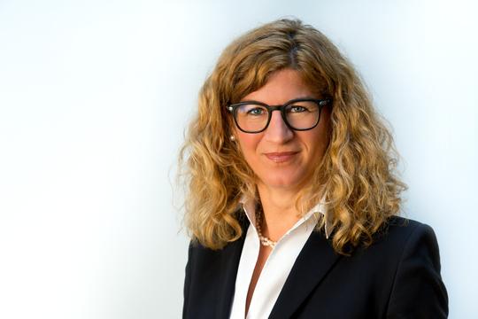 Stephanie Bschorr (DE)