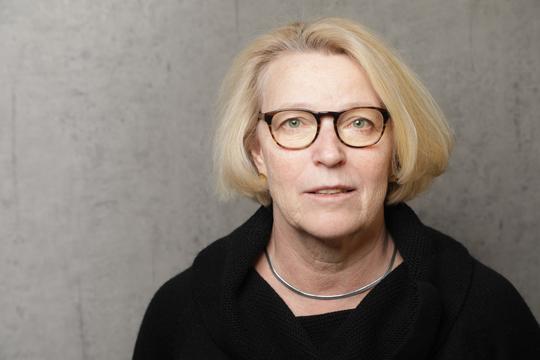 Mona Küppers (DE)
