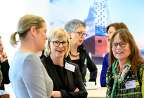 3  W20 Dialogforum d  Frauenverb  in Deutschland-37